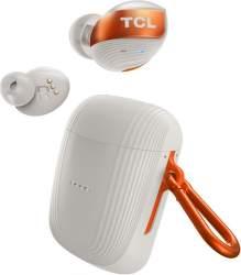 TCL ACTV 500, bílá