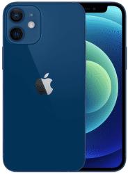 Apple iPhone 12 mini 128 GB Blue modrý