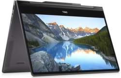 Dell Inspiron 13-7391 (7391-69555) černý