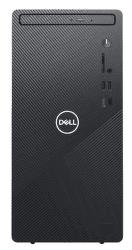 Dell Inspiron DT 3881 (D-3881-N2-502K) černý