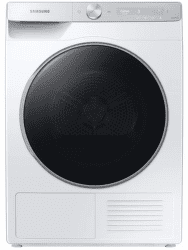 Samsung DV90T8240SH/S7