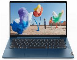 Lenovo IdeaPad 5 14IIL05 81YH00KXCK modrý