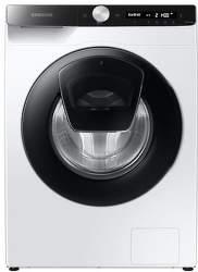 Samsung WW90T554DAE/S7