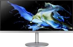 Acer CB342CKsmiiphzx (UM.CB2EE.001) stříbrný