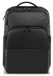 """Dell Pro Backpack 15"""" černý"""