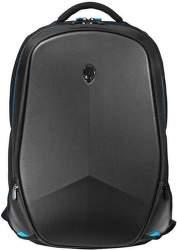 "Dell Alienware Vindicator 2.0 Backpack 15,6"""