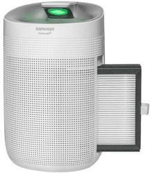 Concept OV1200 Perfect Air odvhlčovač a čistička vzduchu