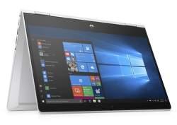 HP ProBook x360 435 G7 (175X4EA) stříbrný