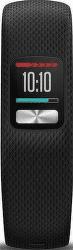 Garmin Vívofit 4 S/M černý
