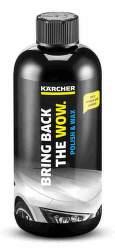 Kärcher RM 660 500ml leštěnka s voskem