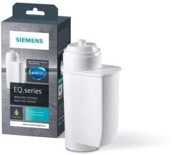 Siemens TZ70003 příslušenství pro plně automatické kávovary a Tassimo
