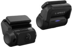 Lamax T10 zadní kamera černá