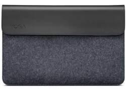"""Lenovo Yoga Sleeve 15"""" černé"""