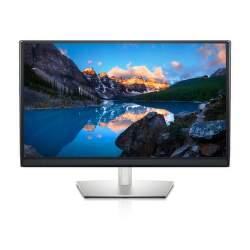 Dell UltraSharp UP3221Q stříbrný