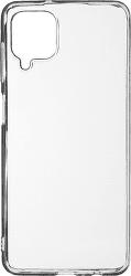 Winner TPU pouzdro pro Samsung Galaxy A12 transparentní