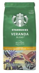 Starbucks® BLONDE Veranda Blend Blonde Roast 200 g
