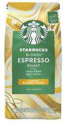 Starbucks® BLONDE Espresso Roast Blonde Roast 200g