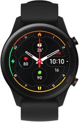 Xiaomi Mi Watch černé