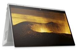 HP Envy x360 15-ed0000nc 1Q0M1EA stříbrný