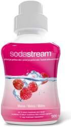 Sodastream malinový sirup 500ml