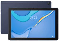 Huawei MatePad T 10 (HMS) modrý