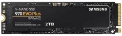 Samsung 970 EVO Plus NVMe M.2 SSD 2 TB