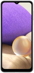 Samsung Galaxy A32 5G 128 GB bílý