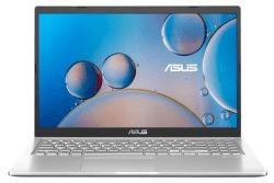 ASUS 15 X515MA-BR042T stříbrný