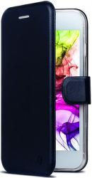 Aligator Magnetto pouzdro pro Xiaomi Poco M3 černé