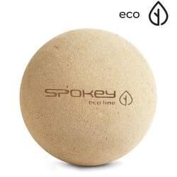 Spokey Elly Eko masážní míček
