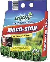 Agro Mech - stop 3kg