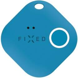 Fixed Smile PRO modrá