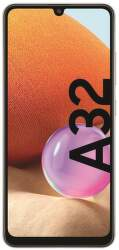 Samsung Galaxy A32 128 GB bílý