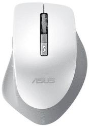 ASUS WT425 bílá