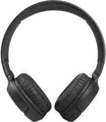 JBL Tune 510BT černá