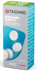 Bosch TCZ6004 Tassimo čistící tablety (4ks)
