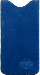 Mobilnet UNI 4XL univerzální pouzdro modré
