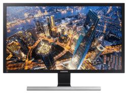Samsung U28E590D (LU28E590DSL/EN) černý