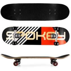 Spokey Simply skateboard