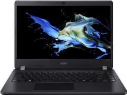 Acer TravelMate P2 TMP214-53 (NX.VQ4EC.001) černý