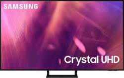 Samsung UE75AU9072U (2021)
