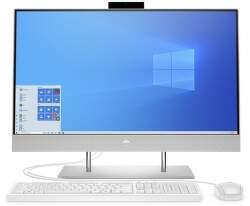 HP 27-dp0000nc (25L49EA) stříborný