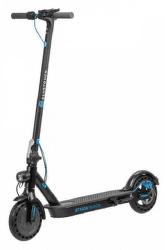 Bluetouch BTX250 černá