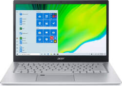 Acer Aspire 5 A514-54 (NX.A2CEC.003) stříbrný