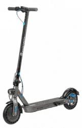 Bluetouch BTX250 stříbrná model 2019/2020