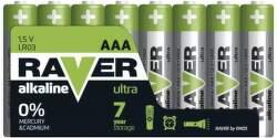 Raver B79118 LR03 AAA
