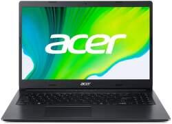 Acer Aspire 3 A315-57G (NX.HZREC.001) černý