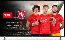 TCL 50C725 (2021)