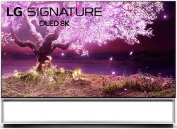 LG OLED88Z1 (2021)