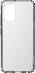 Winner Comfort pouzdro pro Samsung Galaxy A32 4G transparentní